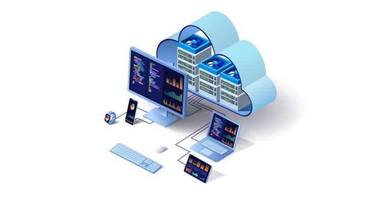 Cloud Advisory Services